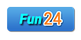 fun24 logo footer